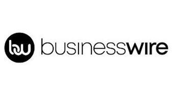 BW BUSINESSWIRE