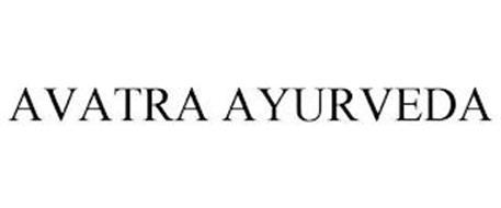 AVATRA AYURVEDA