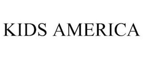 KIDS AMERICA