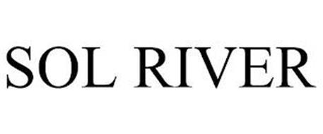 SOL RIVER