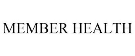 MEMBER HEALTH