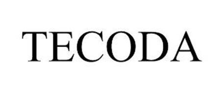TECODA