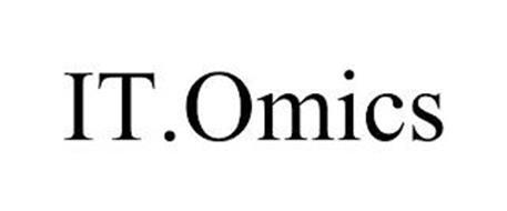 IT.OMICS