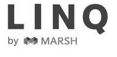 LINQ BY MARSH