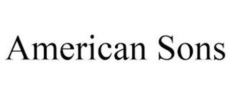 AMERICAN SONS