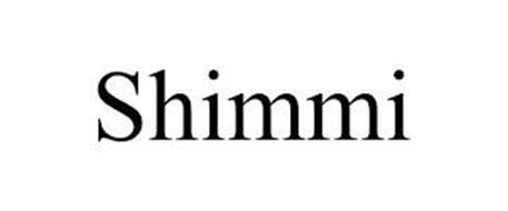 SHIMMI