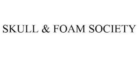 SKULL & FOAM SOCIETY