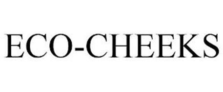 ECO-CHEEKS