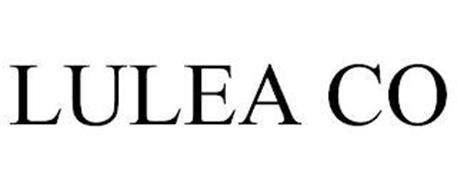 LULEA CO