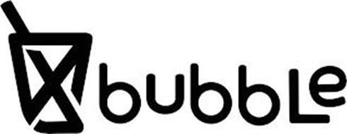 XBUBBLE