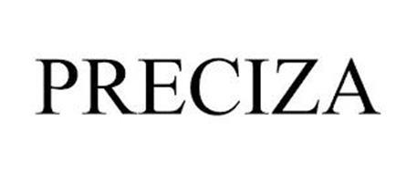 PRECIZA