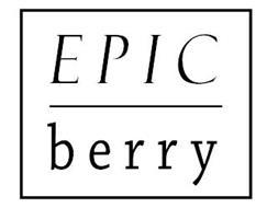 EPIC BERRY