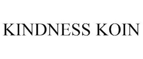 KINDNESS KOIN
