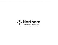 N NORTHERN FINANCIAL SERVICES