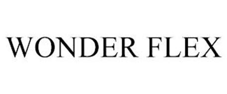 WONDER FLEX
