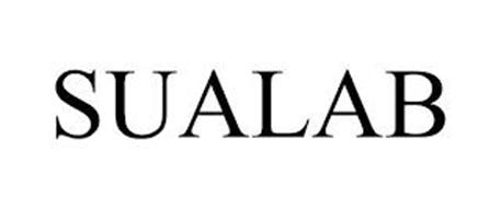 SUALAB