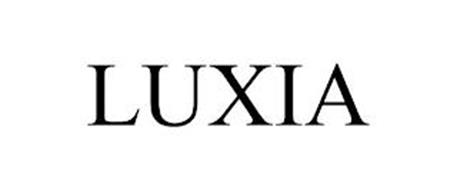 LUXIA
