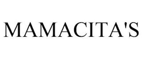 MAMACITA'S