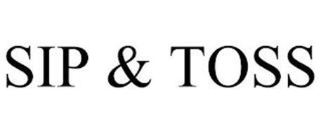 SIP & TOSS