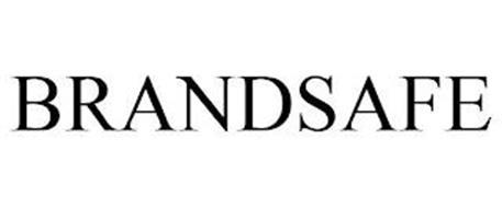 BRANDSAFE