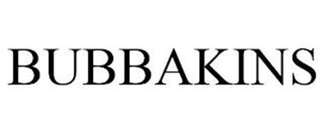 BUBBAKINS
