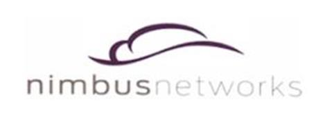 NIMBUS NETWORKS