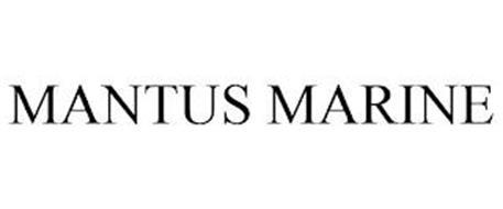 MANTUS MARINE