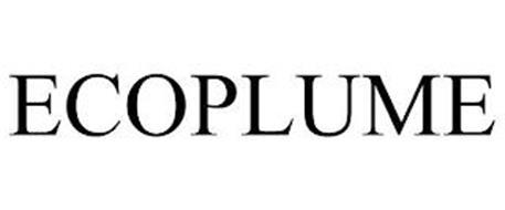 ECOPLUME