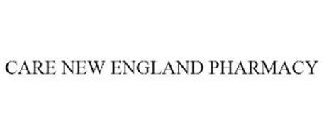CARE NEW ENGLAND PHARMACY