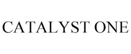 CATALYST ONE