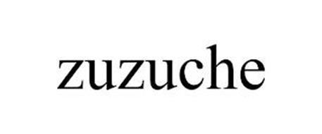 ZUZUCHE
