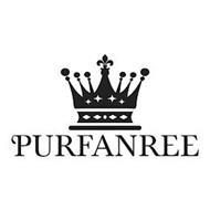 PURFANREE