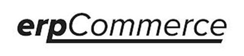ERPCOMMERCE
