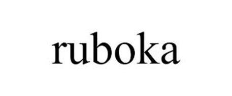RUBOKA