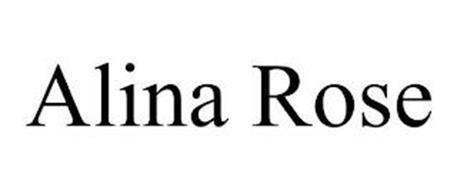 ALINA ROSE
