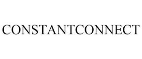 CONSTANTCONNECT