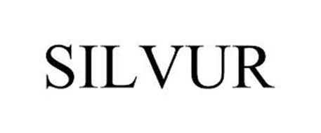 SILVUR