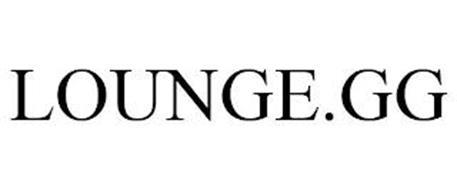 LOUNGE.GG