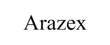 ARAZEX