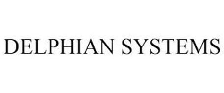 DELPHIAN SYSTEMS
