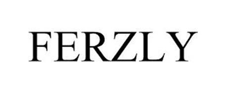 FERZLY