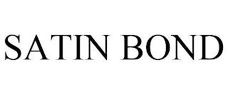 SATIN BOND