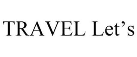 TRAVEL LET'S