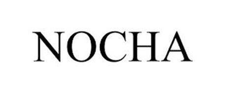 NOCHA