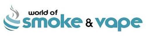 WORLD OF SMOKE & VAPE