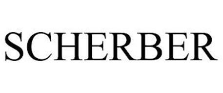 SCHERBER