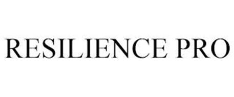 RESILIENCE PRO