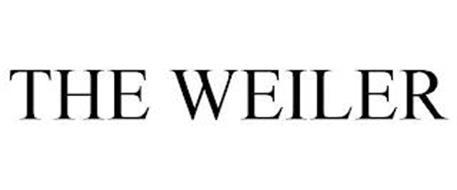 THE WEILER