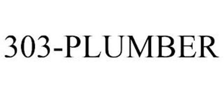 303-PLUMBER