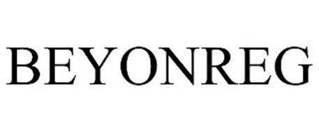 BEYONREG